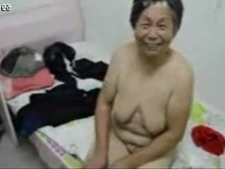 2782 asian porn videos